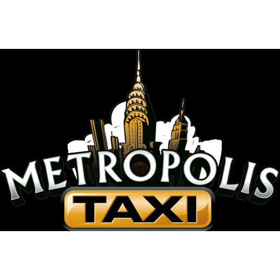 Metropolis Taxi