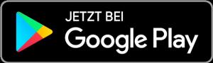 CarlE Mobilität Taxi App bei Google Play